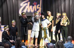 Highgate Joseph Show NJS13072017-0562