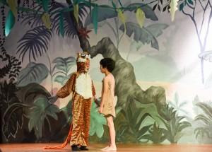 JB tiger mowgli2