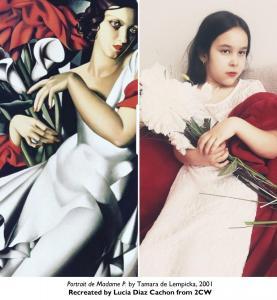 Lucia 2